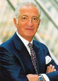 Rahim Rahmanzadeh