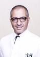 Dr. Masysar Rahmanzadeh, Berlin - Chirurg - Knie, Hüfte, Fuß